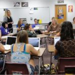 Utilizing Technology Lesson Plans In The Classroom