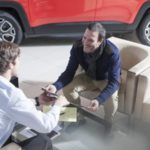 Four Top Reasons For Using An Auto Broker