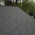 The need for Using Architectural Asphalt Shingles In Your Home
