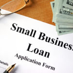 Business Loan Rates and Small Business Growth