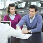 Online Auto Loans – Easy Car Financing With Just One Click