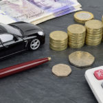 How to Become Successful in Obtaining Car Finance?
