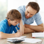 Step by step instructions to Get the Best Educational Consultant for Your Child