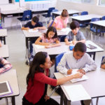 Self-teach Education – Advantages and Disadvantages
