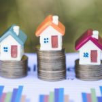 Step by step instructions to Successfully Invest In Real Estate For Beginners