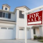 Top 7 Ways to Sell Your Home in Today's Market