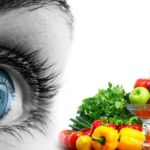 Super Foods For Better Vision – The Health Benefits of Sweet Potatoes