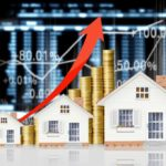 The most effective method to Make Money Investing in Real Estate