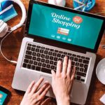 Motivations to Prefer Online Shopping