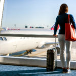 What to Look For When Choosing a Travel Insurance Plan