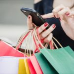 Simple Guide to Smart Shopping Online
