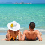 3 Great Benefits of a Travel Club Membership