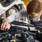 Step by step instructions to Find a Good Auto Repair Service