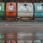 How Dumpster Rental Companies Determine the Cost