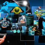 Online Marketing Technology – All the Great Benefits