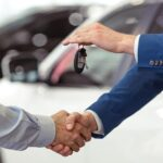 Car Rental Deal – Getting the Most For Your Dollar