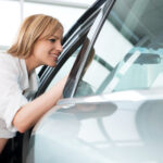Here Are 4 Easy Steps To Getting A Good Used Car