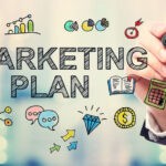 5 Key Reasons You Need a Marketing Plan