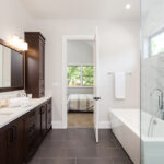 Remodeling a Bathroom – Do's and Don'ts