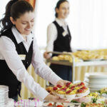What Shall You Expect From a Wedding Caterer?