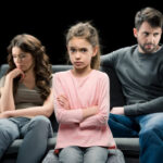 Child Custody Laws – An Overview