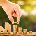 Nuts and bolts of Successful Property Investments