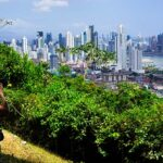 5 Important Travel Tips When Visiting Panama