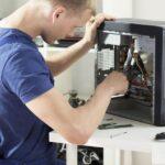 Understanding the Computer Repair Service Agreement