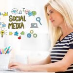 Best Practice in Social Media Marketing