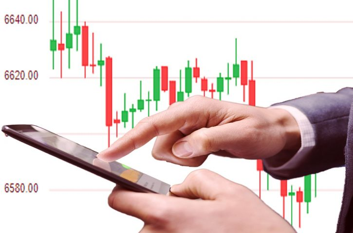 Learning the Basics of Forex Trading Business