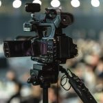 Choosing The Best Video Production Company Singapore To Reach Large Audience Segment