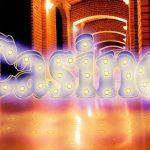 Online Casino: Bet On Gaming