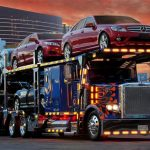 All About Safety and Protection of Your Car During Auto Transport
