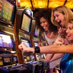 A Good Guide on Choosing Free Slot Games to Play
