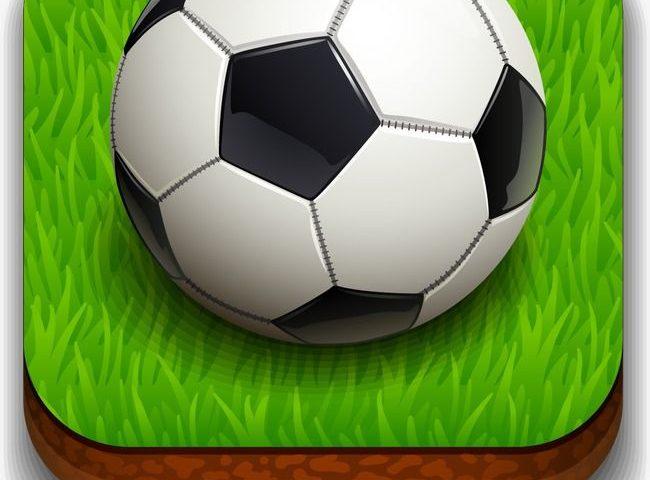Los mejores campeonatos de fútbol para apuestas deportivas